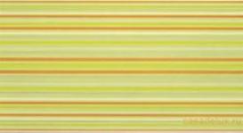 Linea pop inserto 30,5x56 fap ceramiche декор