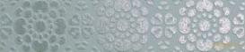 Missfap macrame nuvola listello fap ceramiche бордюр