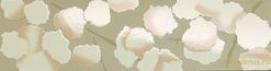 Miss fap mimosa deserto listello fap ceramiche бордюр