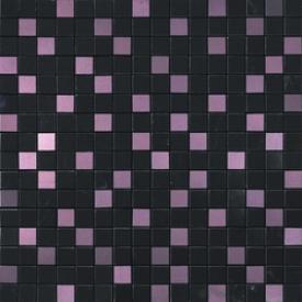 Мозаика miss fap terra mosaico fap ceramiche