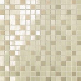 Deserto Mosaico fap ceramiche