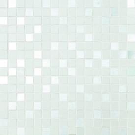 Nuvola mosaico fap ceramiche