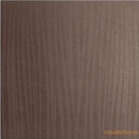 Modern chocolate 60x60 fap ceramiche плитка