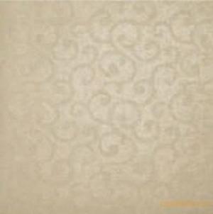 Chic beige 60x60 fap ceramiche плитка
