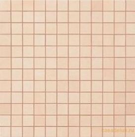 Мозаика pesca mosaico rete fap ceramiche
