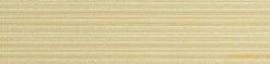 Fibra celeste listello 7.5х30.5 fap ceramiche бордюр