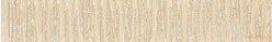 Luce beige listello fap ceramiche бордюр