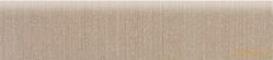 Clay battiscopa 10x44,5 fap ceramiche плинтус
