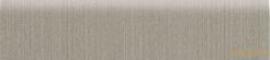 Bamboo battiscopa fap ceramiche плинтус