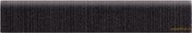 Lava battiscopa 10x60 fap ceramiche плинтус
