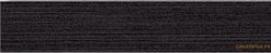 Canvas listello 3x60 fap ceramiche бордюр