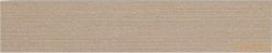 Groove canvas 11,5x60 fap ceramiche керамогранит