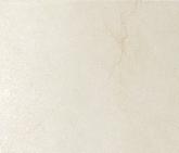 Кафельная плитка:Atlas Concorde:Optima:Оптима Бьянко 45 Лаппато