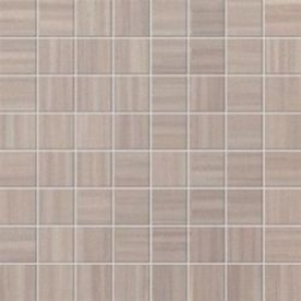 Кафельная плитка:Atlas Concorde:Move:Move Brown Mosaico 30x30