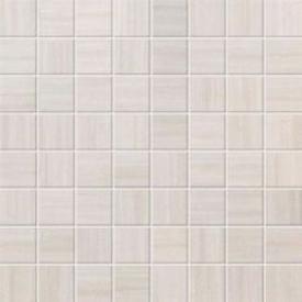 Кафельная плитка:Atlas Concorde:Move:Move White Mosaico
