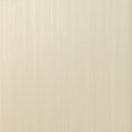 Кафельная плитка:Atlas Concorde:Move:Move White 45