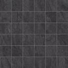 Кафельная плитка:Atlas Concorde:Land:Land Coal Mosaico 30x30
