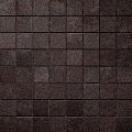 Кафельная плитка:Atlas Concorde:Burn:Burn Silver Mosaico 30