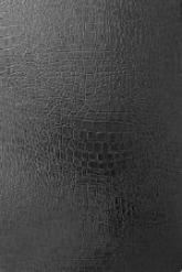 Кафельная плитка:Kerama Marazzi:Керамическая плитка:Модерн:Варан