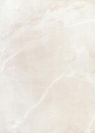 Магия / Magic Керамическая плитка Магия белый настенная