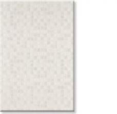 Квадро / Qadro Керамическая плитка Квадро белый настенная