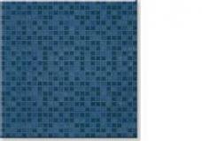 Квадро / Qadro Керамическая плитка Квадро синий напольная