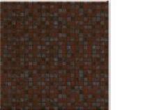 Квадро / Qadro Керамическая плитка Квадро коричневый напольная
