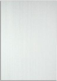 Капри Керамическая плитка Капри белый настенная
