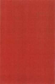 Капри Керамическая плитка Капри красный настенная