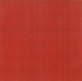 Капри Керамическая плитка Капри красный напольная