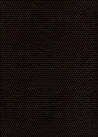 Рондо / Rondo Керамическая плитка Рондо черная настенная