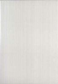 Ретро / Retro Керамическая плитка Ретро белая настенная