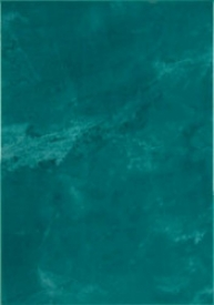 Мрия / Mria Керамическая плитка Мрия зеленая настенная