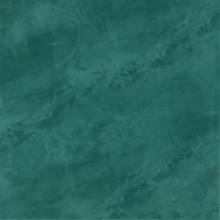 Мрия / Mria Керамическая плитка Мрия зеленая напольная