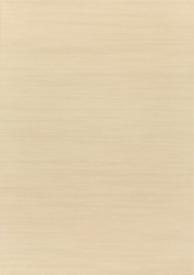 Глория/Gloria Керамическая плитка Глория декор коричневый