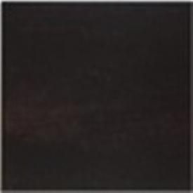 Богема / Bohemia Керамическая плитка Богема коричневая напольная
