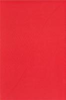 Престиж / Prestige Керамическая плитка Престиж красный настенная