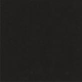 Престиж / Prestige Керамическая плитка Престиж черный напольная