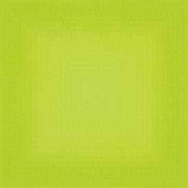 Стиль / Style Керамическая плитка Стиль зеленый напольная