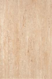 Травертино / Travertino Керамическая плитка Травертино темно-кор
