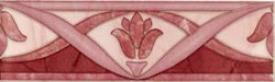 Травертино / Travertino Керамическая плитка Травертино коричнева