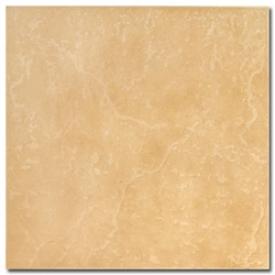 Malta Керамическая плитка MALTA VINO 31,6x31,6 напольная