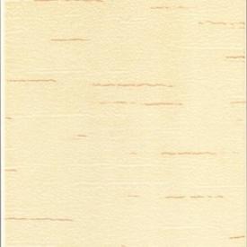 Береста / Beresta Керамическая плитка Береста желтая напольная