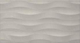 Infinity Керамическая плитка Infinity Ondas Gris настенная