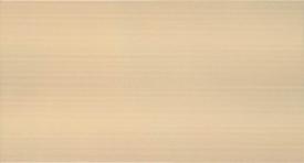 Infinity Керамическая плитка Infinity Camel настенная