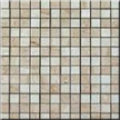 Mosaico Daino Royal Malla Mix 30*30