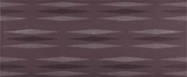 Jaquard Cimento 25*60