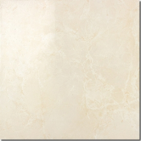 Royal Emperador Beige 48,4*48,4