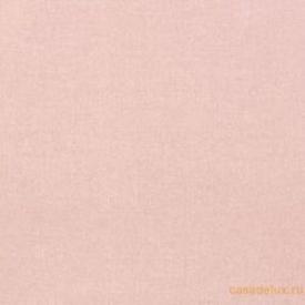 Rococo rosa vallelunga плитка
