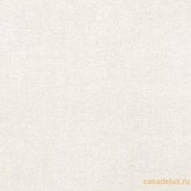 Rococo bianco vallelunga плитка